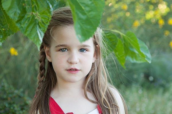 family-portrait-photography-01