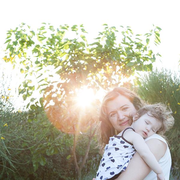 family-portrait-photography-02