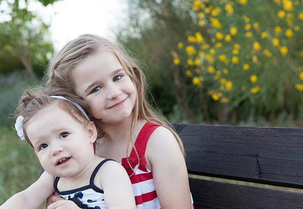 family-portrait-photography-08