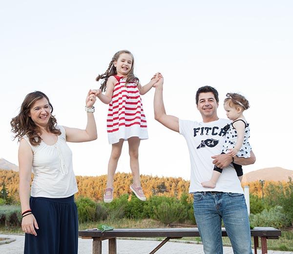 family-portrait-photography-10