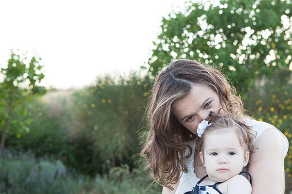 family-portrait-photography-11