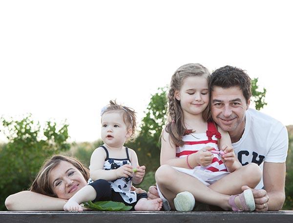 family-portrait-photography-12