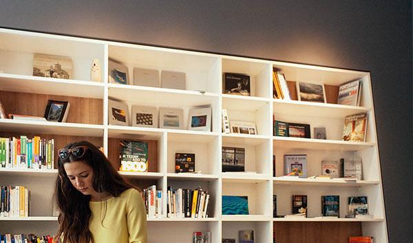 future library_09