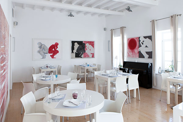 photogpaphy-in-paros-11