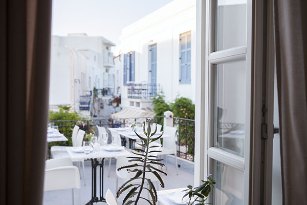 photogpaphy-in-paros-12