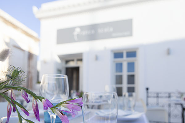 photogpaphy-in-paros-13