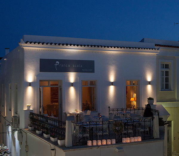 photogpaphy-in-paros-15
