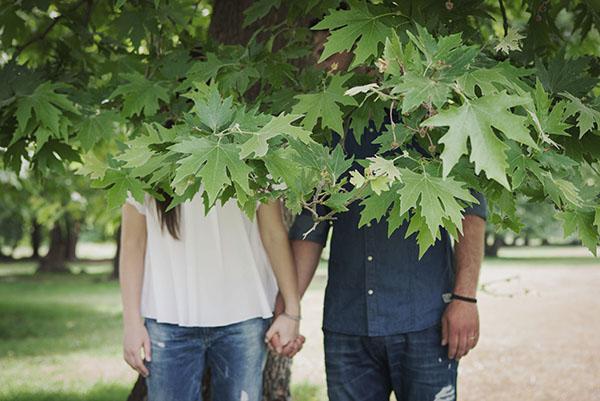 wedding_greece_image